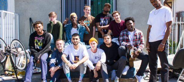 members-of-brockhampton