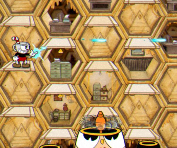 Cuphead-Bee-Boss-3