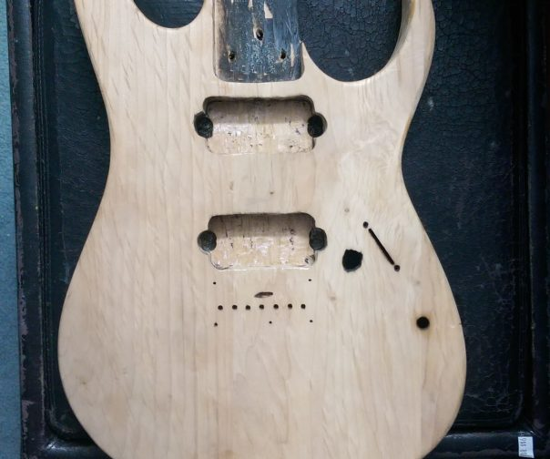 guitar-body-front