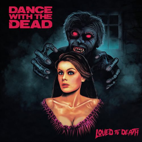 Dance-with-the-dead-loved-to-death